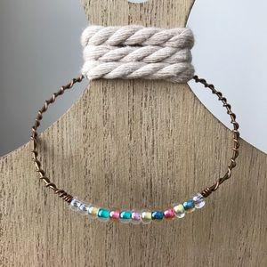 Duan Handmade